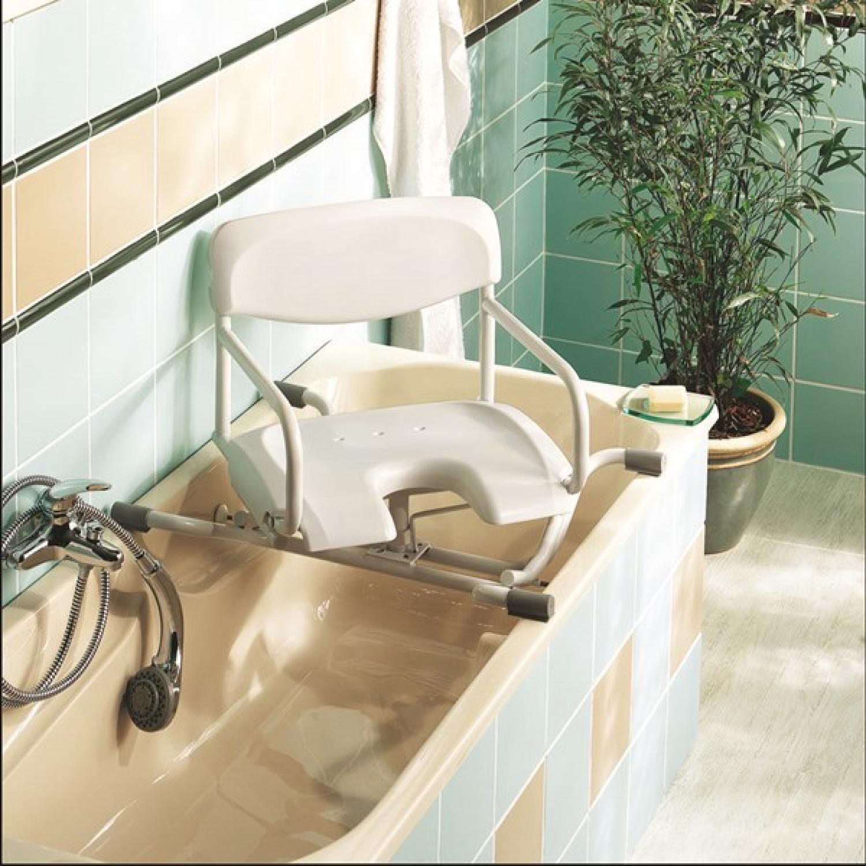 New Hulpmiddelen voor bad - Thuiszorgwinkel RJ07