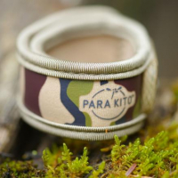 PARA'KITO Anti-muggen armband Graphic