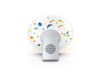 PHILIPS Wake Up Light For Kids
