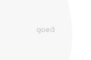 Wc Stoel Thuiszorgwinkel : Hulpmiddelen om zelfstandig te wonen thuiszorgwinkel