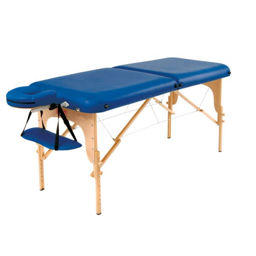 SISSEL Massagetafel Robust