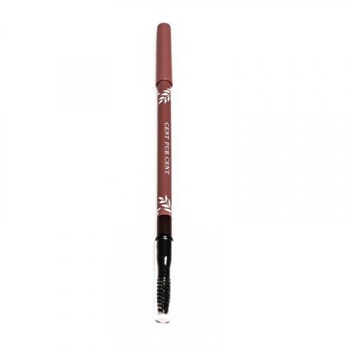 CENT PUR CENT  Smooth Eyebrow Pencil