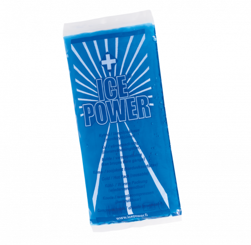Ice Power cold/hot pack