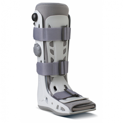 AIRCAST Enkelbrace/boot AirSelect Standard