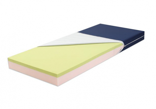 Matras Sampli Viscosam 85