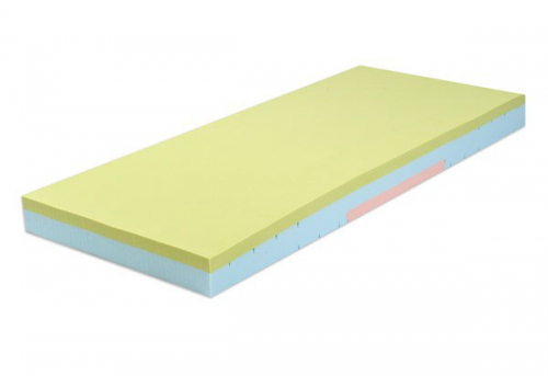 Matras Sampli Viscosam 85 Plus