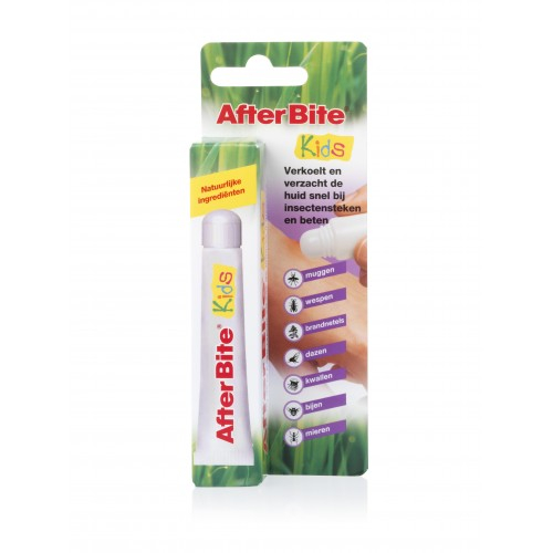 AfterBite Kids (20ml)