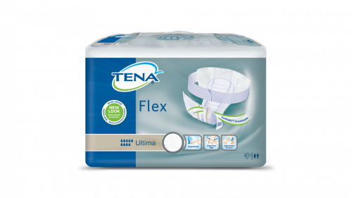 TENA Flex Ultima
