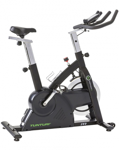 TUNTURI Spinning trainer Competence S40