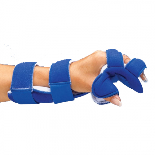 Mediroyal_AirSoft_HandSplint_Links_01