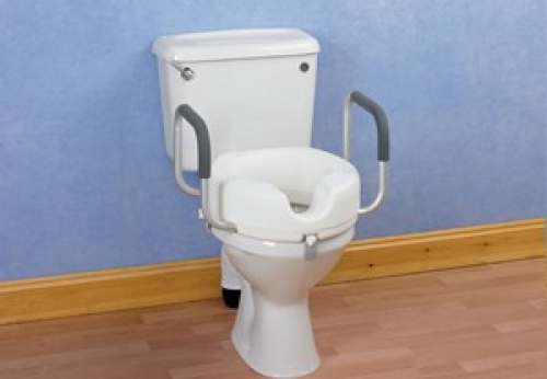 Zwevend Toilet Gamma : Wc verhoger gamma stunning nuvo voor onder de bestaande