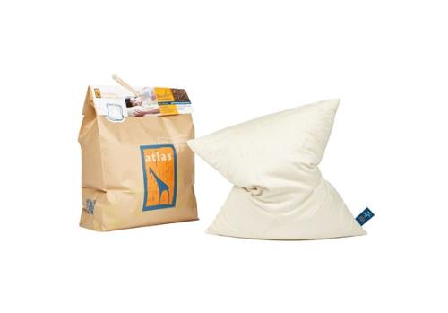Hoofdkussens comfortabel slapen comfort in huis thuiszorgwinkel