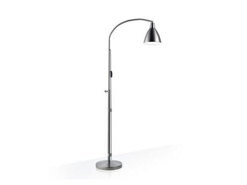 Dag Licht Lamp : Daglicht lampen lampen goed gezien thuiszorgwinkel