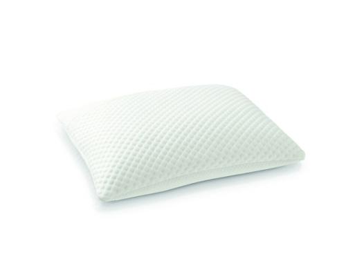 hoofdkussens comfortabel slapen comfort in huis. Black Bedroom Furniture Sets. Home Design Ideas