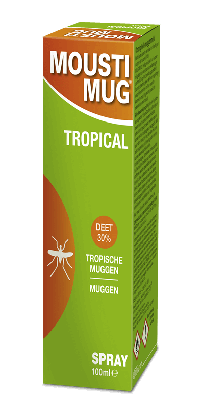 Moustimug_Tropical-Spray-30pr
