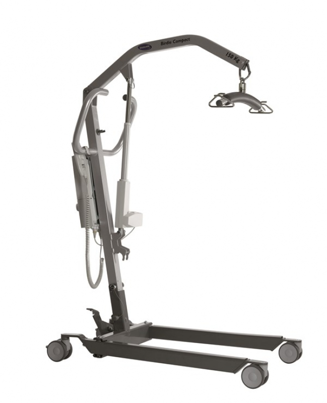 INVACARE Tillift Birdie Compact 2Punts Juk (Mechanisch)